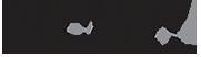 Regatta-RealEstates-logo