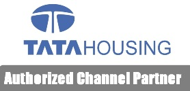 tata-housing-partner